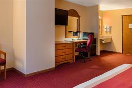 50085_002_Guestroom