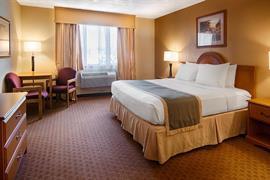 50085_003_Guestroom