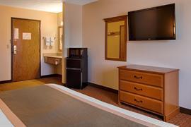 50085_004_Guestroom