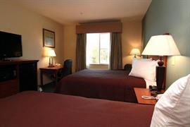 44659_002_Guestroom