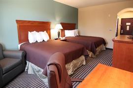 44659_003_Guestroom