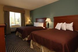 44659_005_Guestroom