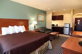44659_006_Guestroom