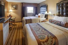 68023_006_Guestroom