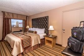 68023_007_Guestroom