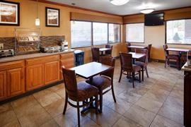 15092_003_Restaurant
