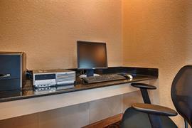 15092_005_Businesscenter
