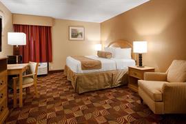 15092_005_Guestroom