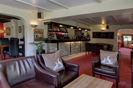 mayfield-house-hotel-leisure-03-83726