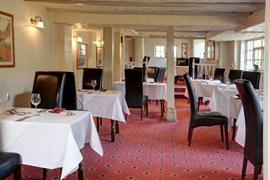 mayfield-house-hotel-dining-13-83726