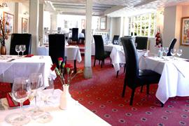 mayfield-house-hotel-dining-20-83726