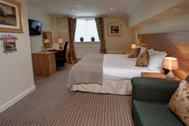 mayfield-house-hotel-bedrooms-12-83726