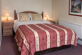 mayfield-house-hotel-bedrooms-13-83726