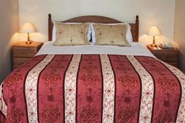 mayfield-house-hotel-bedrooms-14-83726