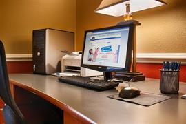 10314_003_Businesscenter