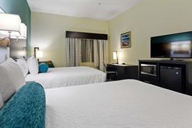 10314_003_Guestroom