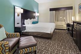 10314_005_Guestroom