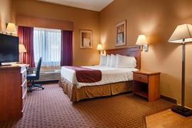 10314_007_Guestroom