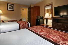 43152_003_Guestroom