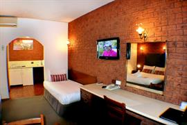 97299_007_Guestroom