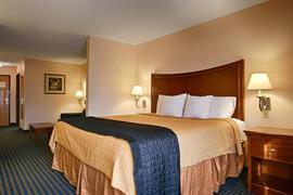 18105_007_Guestroom