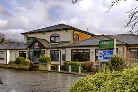 milton-keynes-hotel-grounds-and-hotel-33-83989