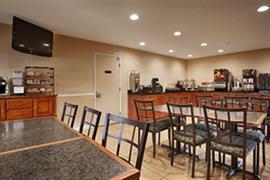 05605_007_Restaurant