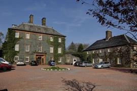 moffat-house-hotel-grounds-and-hotel-23-83488
