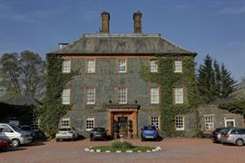 moffat-house-hotel-grounds-and-hotel-25-83488