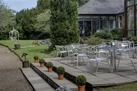 moffat-house-hotel-grounds-and-hotel-32-83488