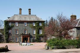 moffat-house-hotel-grounds-and-hotel-61-83488