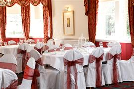 moffat-house-hotel-wedding-events-20-83488