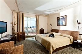 93540_004_Guestroom