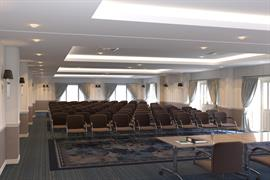 monkbar-hotel-meeting-space-04-83729