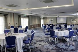 monkbar-hotel-meeting-space-06-83729