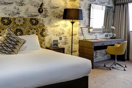 monkbar-hotel-bedrooms-23-83729