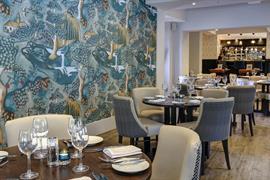monkbar-hotel-dining-31-83729