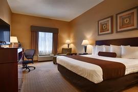 31061_004_Guestroom