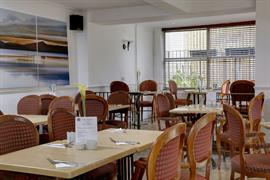 montague-hotel-dining-38-83902