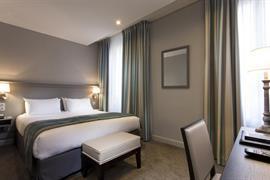 93126_002_Guestroom