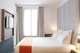 93786_002_Guestroom