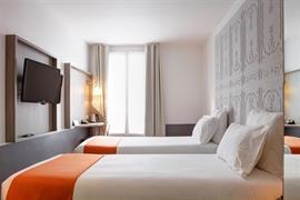 93786_004_Guestroom