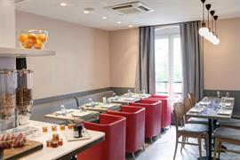 93786_007_Restaurant