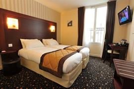 93674_004_Guestroom