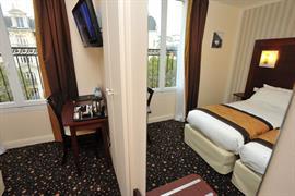 93674_005_Guestroom