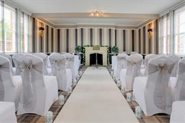 moore-place-hotel-wedding-events-09-83775