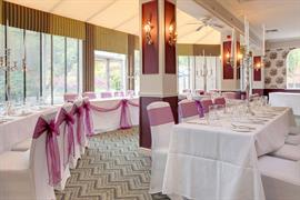 moore-place-hotel-wedding-events-11-83775