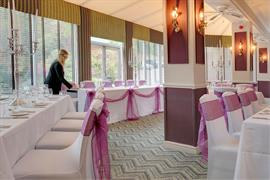 moore-place-hotel-wedding-events-13-83775
