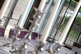 moore-place-hotel-wedding-events-14-83775
