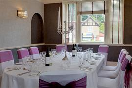 moore-place-hotel-wedding-events-16-83775
